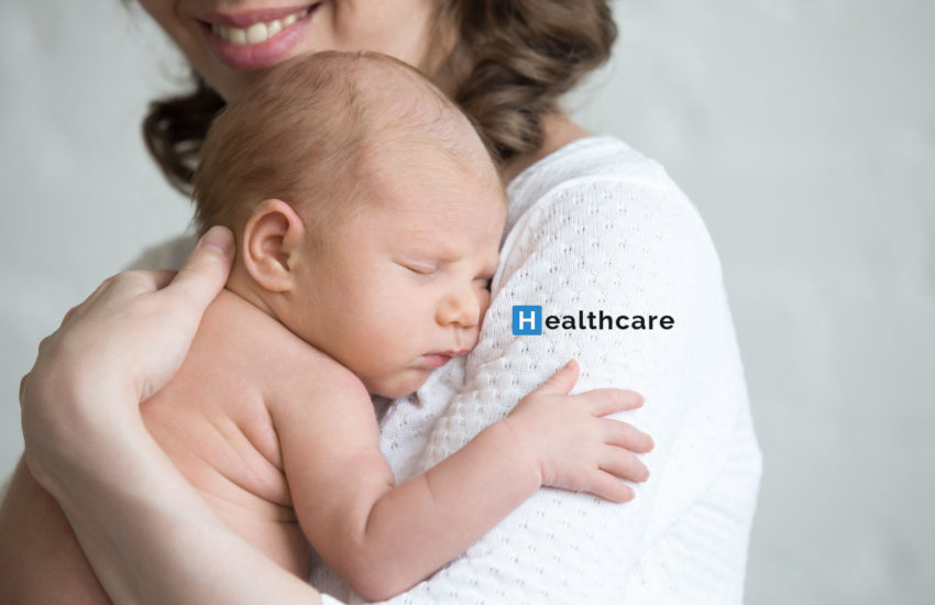 Home baby care bangalore