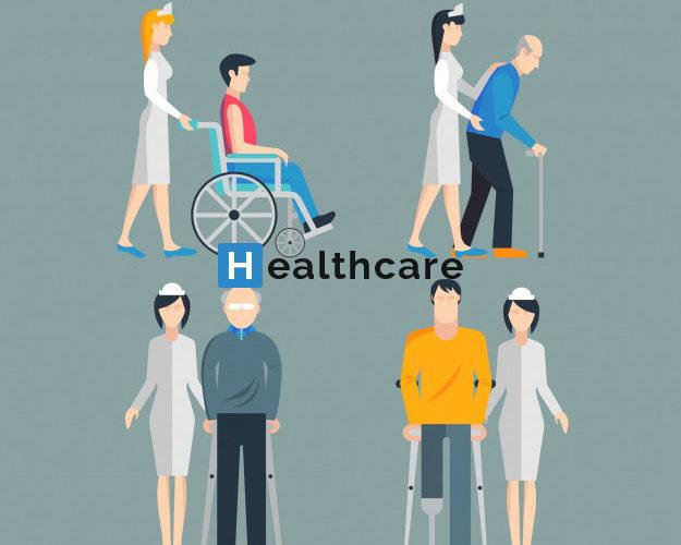 home nursing care in pune