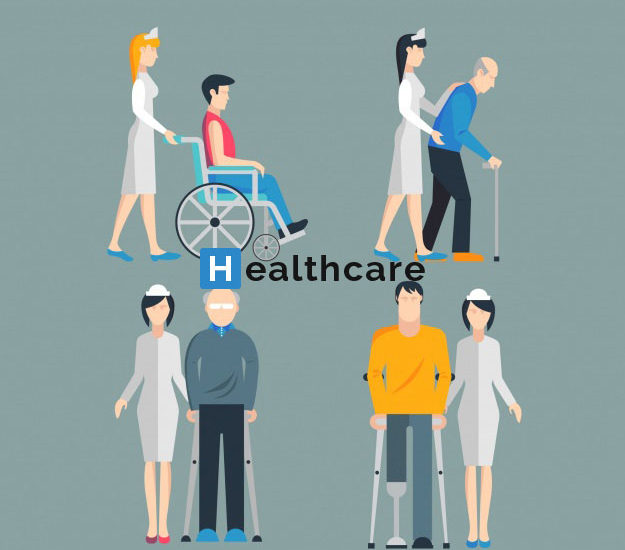 home nursing care in pune